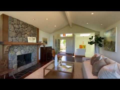 119 Fernwood Drive, San Rafael | San Rafael Homes for Sale