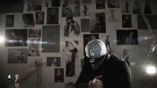 KC Rebell - ENTSCHEIDUNG [prod. by JUH-DEE] official Video