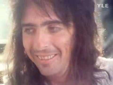 Talk Show - Alice Cooper (1973)