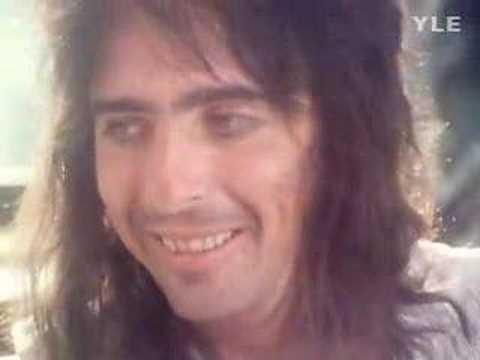 Talk Show - Alice Cooper (1973)