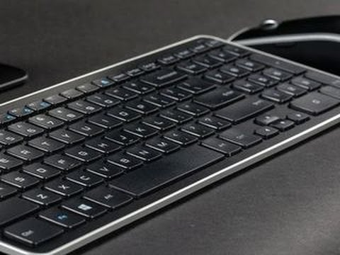 CNET News – Windows 8.1 Update gets back in touch with keyboard