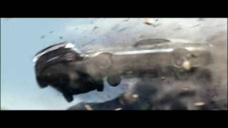 Nonton Fast Furious GPS Widget Fast Furious In Theaters April 3rd Film Subtitle Indonesia Streaming Movie Download