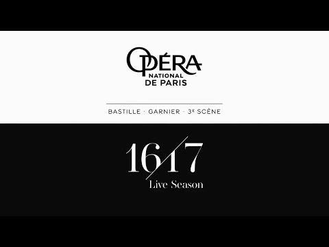 Ballet LIVE: A Midsummer Night's Dream