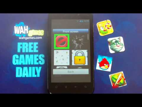 Video of Beautiful planet lwp Free