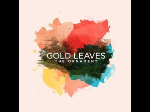 Tekst piosenki Gold Leaves - The Silver Lining po polsku