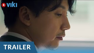 ONE DAY - OFFICIAL TRAILER [Eng Sub] | Kim Nam Gil, CHun Woo Hee, Kim Jung Hyun, Im Hwa Young