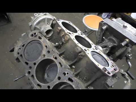 Двигатель g420 mitsubishi фотография