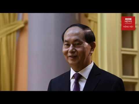 Chủ tịch nước Việt Nam Trần Đại Quang qua đời và di sản - BBC News Tiếng Việt - Thời lượng: 1:01:11.
