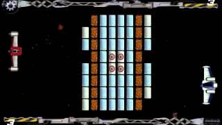 Brick Battles YouTube video