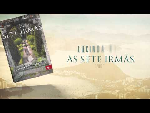 Booktrailer As sete irmãs