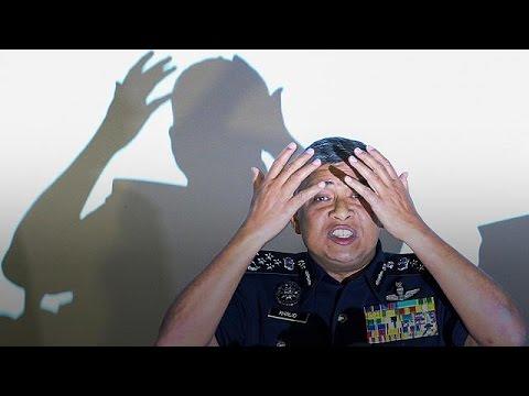 Εκατό φορές πιο τοξική από το Σαρίν η ουσία με την οποία δολοφονήθηκε ο Κιμ Γιονγκ-Ναμ