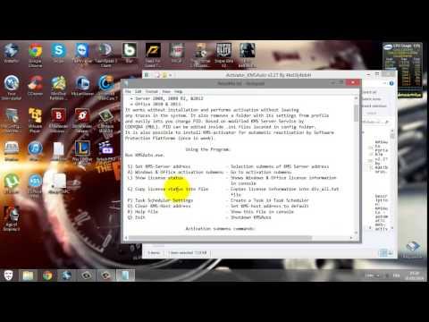 Windows 8.1 x64 Professional VL Update MSDN Untouched - 2015