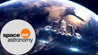 Download Video World War A - When Aliens Attack | Full Documentary MP3 3GP MP4