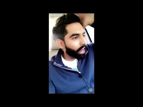 Gaal Ni Kadni Full Song Parmish Verma Live || Punjabi Songs