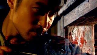 Nonton Soul Trailer   Festival 2013 Film Subtitle Indonesia Streaming Movie Download