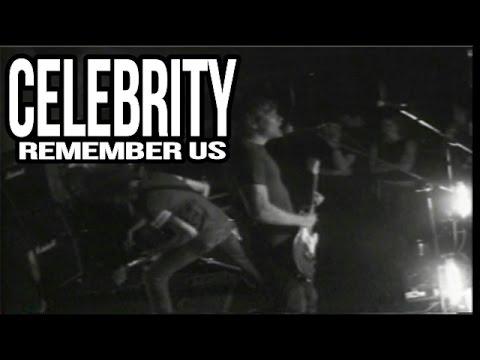 CELEBRITY (Doghouse Records)