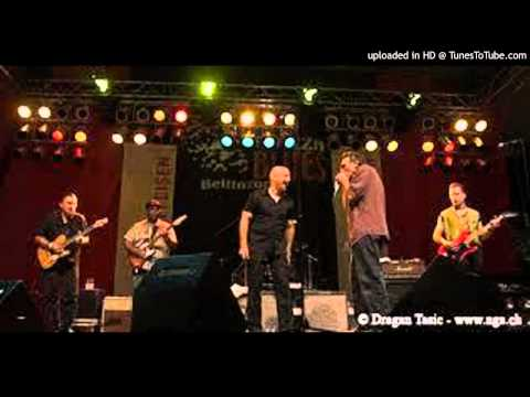 Video The Fabulous Thunderbirds - Mean Love - 720 HDp download in MP3, 3GP, MP4, WEBM, AVI, FLV January 2017