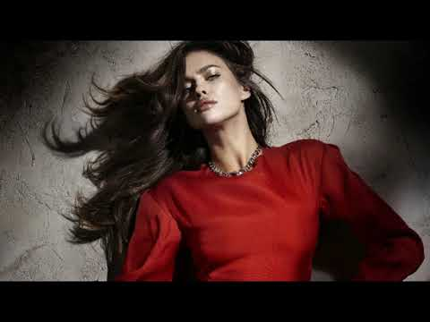 Top 10 sexiest women in the world 2016