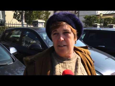 Vocea Străzii la VP TV – Portret de candidat la Brazi – 29.03.2016