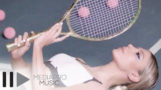 Sore feat. Feli - Ce mai vrei? (Official Video)