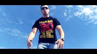 Download Lagu Tebrex (SKC) - Otvori Oci ( Official Video) 2016 Mp3
