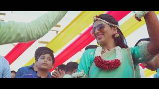 RAVI Weds SHEETAL WEDDING FILM 2