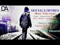 Raat Kali & Tune Mere Jana   Mashup   Kishore Kumar   Video Cover   By Nainm