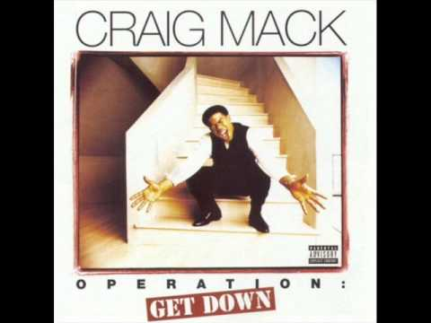 Craig Mack  -  Put It On You