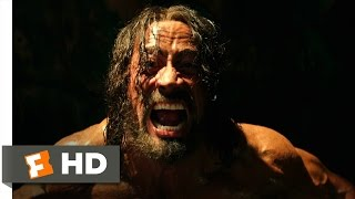 Nonton Hercules   Three Wolves For One Lion Scene  7 10    Movieclips Film Subtitle Indonesia Streaming Movie Download