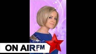 Shqipe Abazi -2012- Kenge Gurbeti