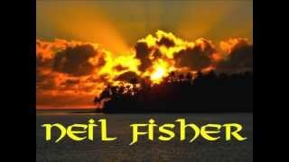 Download Lagu Neil: Bisem Mp3