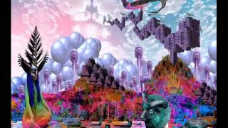 Silicon Sound - Live Set - Forest Sound [Summer Edition]