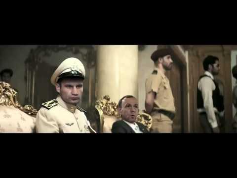 Политики Украины в качестве героев ролика ко Дню Св Валентина Юмор и приколы (видео)