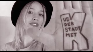KASALLA - STADT MET K (et Offizielle Video)