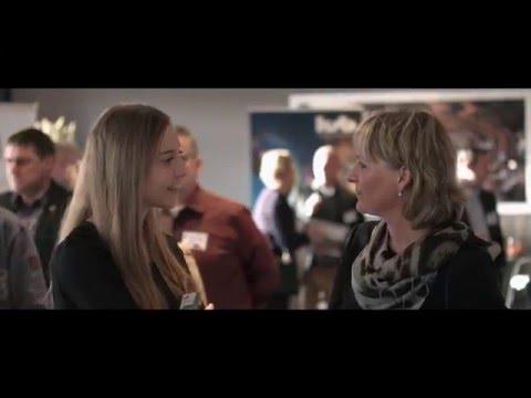 interview Corien den Hollander Intermezzo