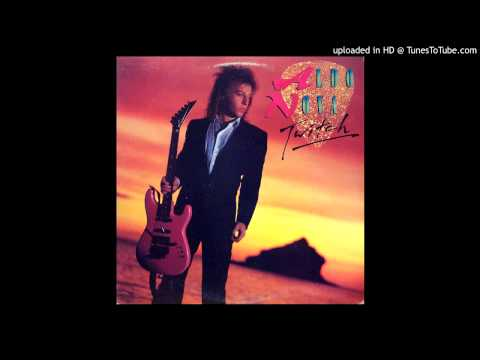 ����� Aldo Nova - If Looks Could Kill