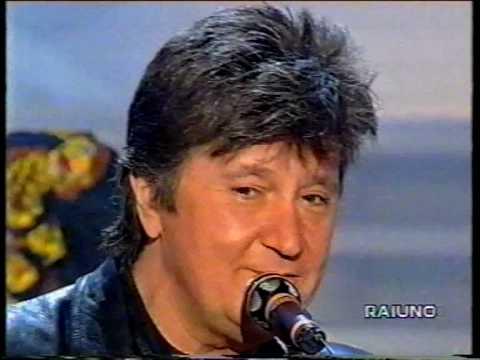 Tekst piosenki Bobby Solo - Canta Ragazzina po polsku
