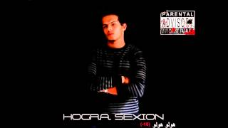 Download Lagu Hogra Sexion - Houlou Houlou (-هولو هولو (18 Mp3