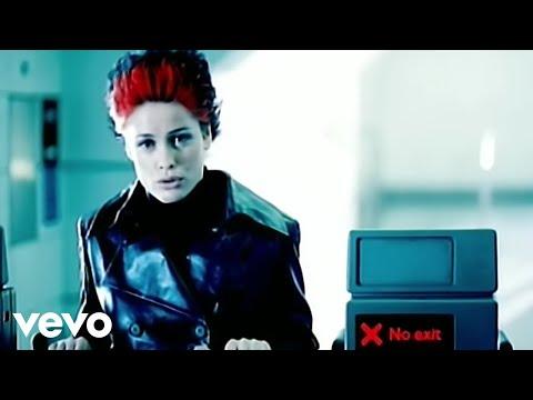 Tekst piosenki Aqua - Turn Back Time po polsku