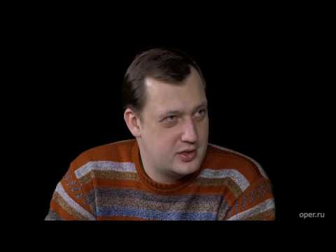Николай II и учреждение Думы: спасение или путь к катастрофе? Беседа с Денисом Шиловым.