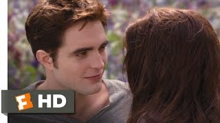 Nonton Twilight: Breaking Dawn Part 2 (10/10) Movie CLIP - Forever (2012) HD Film Subtitle Indonesia Streaming Movie Download