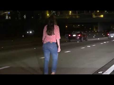 pissing girls