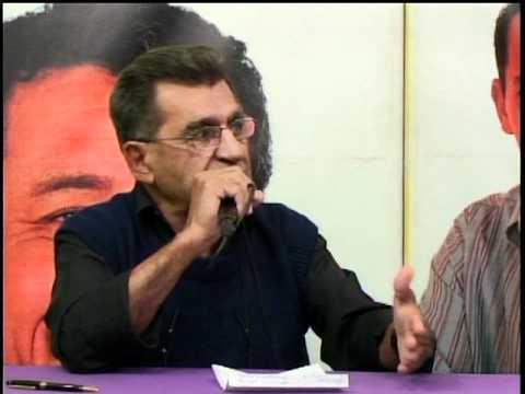 Debate dos Fatos na TVV ed.16 10/06/2011(4/5)