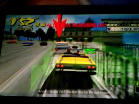crazy taxi fare wars psp free download