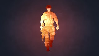Video Top 10 Facts - Battlefield MP3, 3GP, MP4, WEBM, AVI, FLV Juli 2018