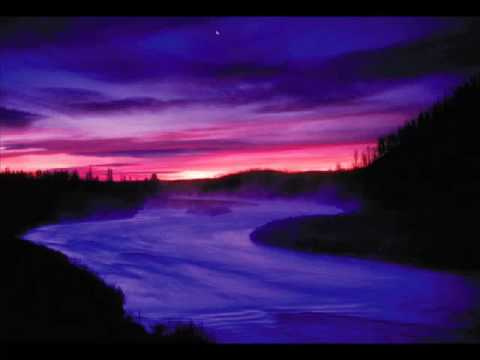 Neil Diamond - Lonely Looking Sky