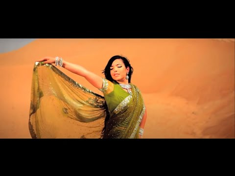 Rohff marriage thug parol evidence rule