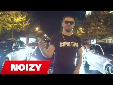 Noizy - Midis Tirone