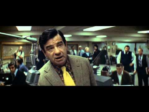 The Taking of Pelham 123 - Trailer