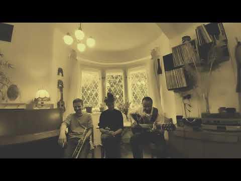 Trio - Promo